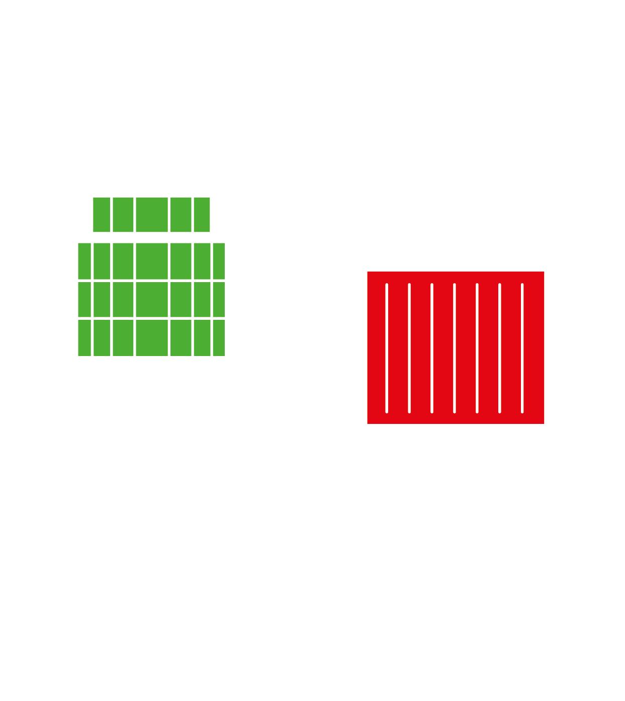 finya Reutlingen